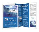 0000023983 Brochure Templates