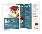 0000023988 Brochure Templates