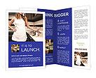 0000024010 Brochure Templates