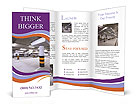 0000024015 Brochure Templates
