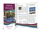 0000024017 Brochure Templates