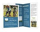 0000024048 Brochure Templates