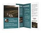 0000024051 Brochure Templates