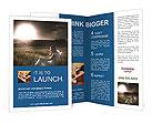 0000024052 Brochure Templates