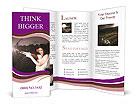 0000024054 Brochure Templates