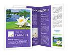 0000024056 Brochure Templates