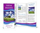 0000024065 Brochure Templates
