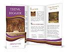 0000024067 Brochure Templates