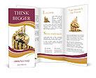 0000024072 Brochure Templates