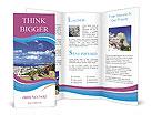 0000024074 Brochure Templates