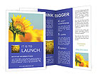 0000024076 Brochure Templates