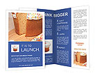 0000024077 Brochure Templates