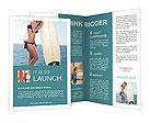 0000024084 Brochure Templates