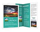 0000024090 Brochure Templates