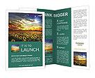 0000024094 Brochure Templates