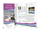 0000024095 Brochure Templates