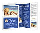0000024108 Brochure Templates