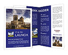 0000024112 Brochure Templates