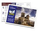 0000024112 Postcard Template