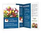 0000024115 Brochure Templates