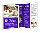 0000024117 Brochure Templates