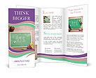 0000024118 Brochure Templates