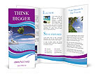 0000024119 Brochure Templates