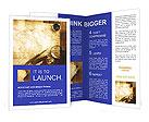 0000024121 Brochure Templates