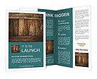 0000024126 Brochure Templates