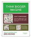 0000024128 Poster Templates