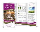 0000024129 Brochure Templates