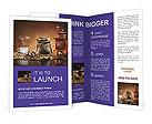 0000024132 Brochure Templates