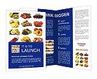 0000024143 Brochure Templates