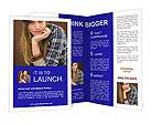 0000024144 Brochure Templates