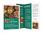 0000024149 Brochure Templates