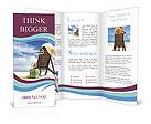 0000024168 Brochure Templates