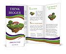 0000024176 Brochure Templates