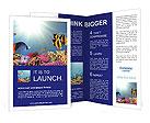 0000024181 Brochure Templates
