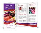 0000024183 Brochure Templates