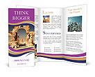 0000024185 Brochure Templates
