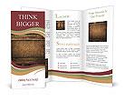 0000024193 Brochure Templates