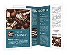 0000024199 Brochure Templates