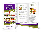 0000024205 Brochure Templates