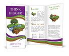 0000024207 Brochure Templates