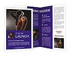 0000024214 Brochure Templates