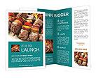 0000024232 Brochure Templates