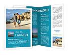 0000024234 Brochure Templates