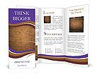 0000024238 Brochure Templates