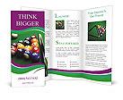 0000024242 Brochure Templates