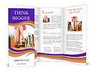 0000024246 Brochure Templates
